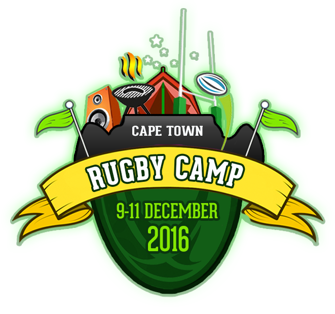 rugby-camp-logo